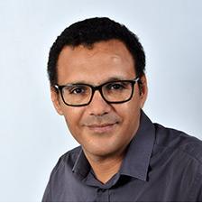 Karim Chelim