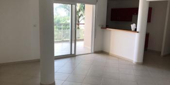 Bel appartement T3 de standing à vendre au Lamentin