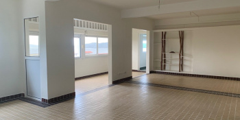 Vente appartement T4 Fort de france