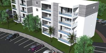 achater appartement Saint-Joseph - LES HAUTS DE L'ETANG